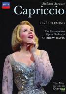 R. Strauss: Capriccio Movie