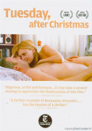 Tuesday, After Christmas Movie