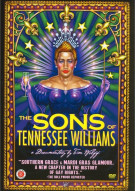 Sons Of Tennessee Williams, The Movie