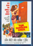 For Singles Only Movie