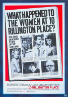 10 Rillington Place Movie