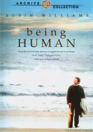 Being Human Movie