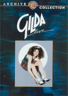 Gilda Live Movie
