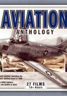 Aviation Anthology Movie