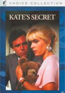 Kates Secret Movie