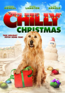 Chilly Christmas Movie