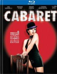 Cabaret (Digibook) Blu-ray