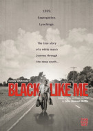 Black Like Me Movie