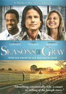 Seasons Of Gray Movie