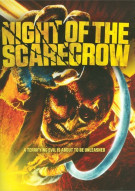 Night Of The Scarecrow Movie