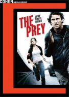 Prey, The Movie