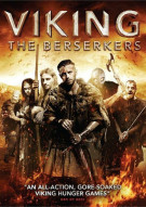 Berserkers: A Viking Saga Movie