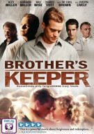 Brothers Keeper Movie