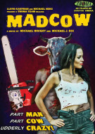 Madcow Movie