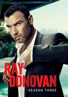 Ray Donovan: Season Three Movie
