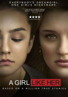 Girl Like Her, A Movie