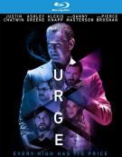 Urge (Blu-ray + UltraViolet) Blu-ray