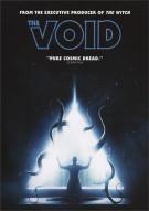 Void, The Movie
