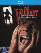 Vagrant, The Blu-ray