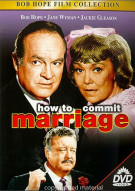 How To Commit Marriage Movie
