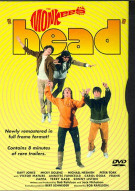 Head: The Monkees Movie