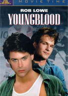 Youngblood Movie