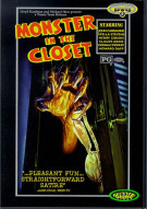 Monster in the Closet Movie