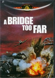 Bridge Too Far, A Movie