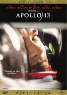 Apollo 13: Collectors Edition Movie