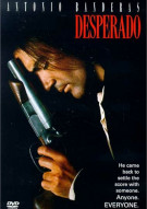 Desperado (Superbit) Movie