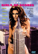 Playboy: Girls of Scores, The Movie