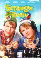 Strange Brew Movie