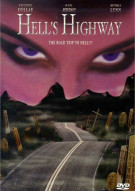 Hells Highway Movie