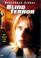 Blind Terror Movie