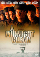 Midnight Clear, A Movie