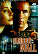 Terror In The Mall Movie