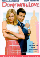 Down With Love (Widescreen) Movie
