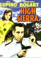 High Sierra Movie
