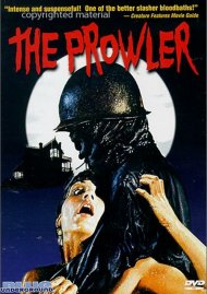Prowler, The Movie