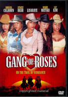 Gang Of Roses Movie