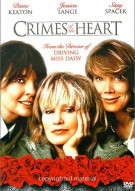 Crimes Of The Heart Movie