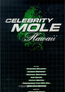 Celebrity Mole Hawaii Movie