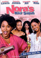 Noras Hair Salon Movie