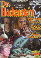 Dr. Hackenstein Movie