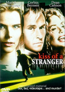 Kiss Of A Stranger Movie