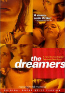 Dreamers, The (Uncut) Movie