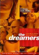 Dreamers, The (Uncut) Movie