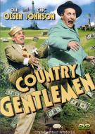 Country Gentlemen Movie