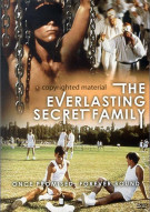 Everlasting Secret Family, The Movie