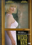 Wicked Ways Movie